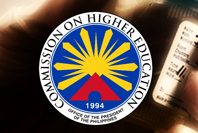 CHED to move Class opening from June to August